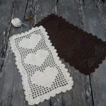 croche simples